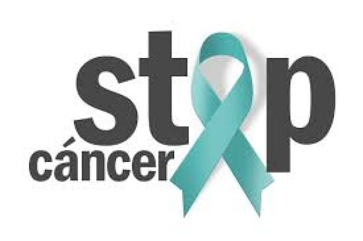 Hábitos de vida saludables para prevenir el cáncer | SALUDDAR ...